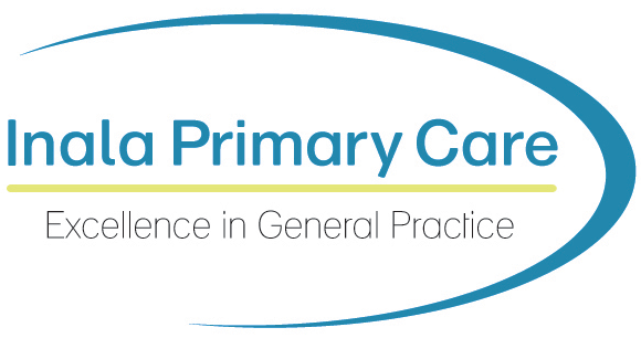 Not-For-Profit General Practice located in the suburb of Inala